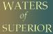 WaterSuperiorlogo