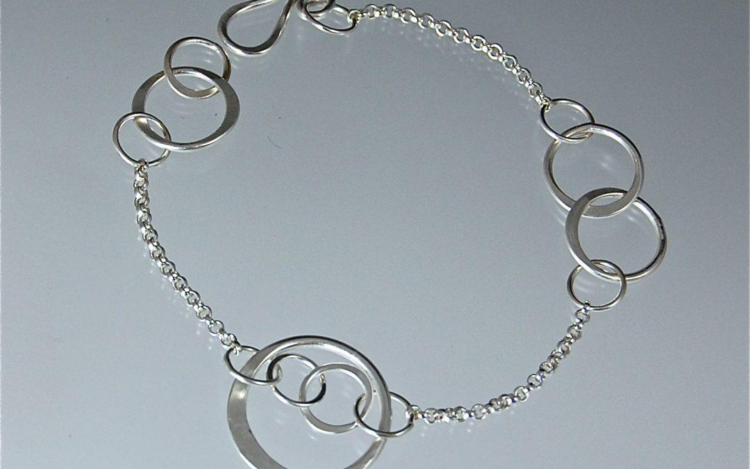 circles_bracelet